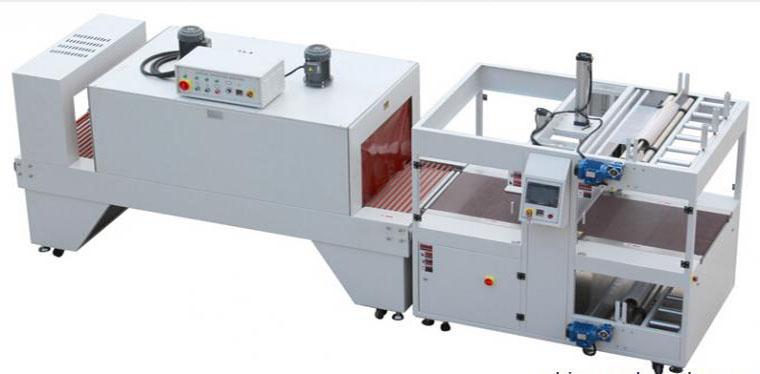 中国包装机械技术已基本替代进口设备